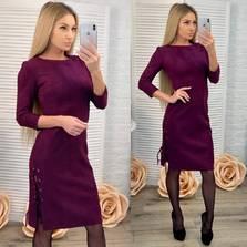 Платье Ф7032