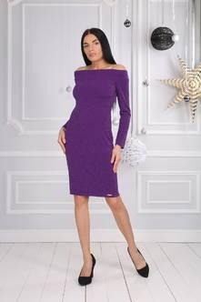 Платье Ф9469