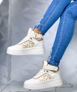 Ботинки А55927