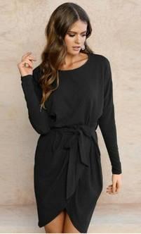 Платье Ф1369