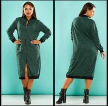 Платье Ф6224