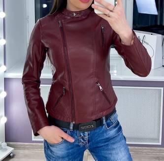 Куртка Я2574