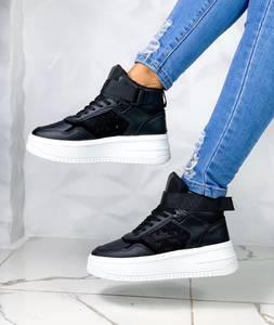 Ботинки А55928