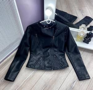 Куртка Я2573