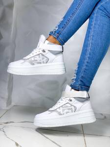 Ботинки А55929