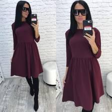 Платье Ф2440