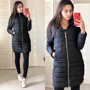 Куртка Ф0922