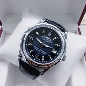 Часы Х2304