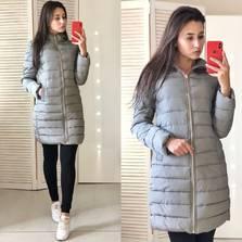 Куртка Ф0923