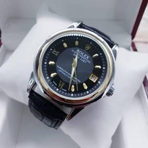 Часы Х2305