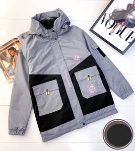 Куртка А32940