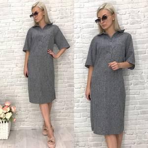 Платье платья У1640