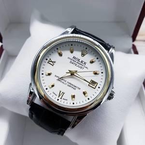 Часы Х2306
