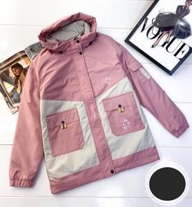 Куртка А32942