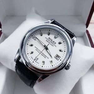 Часы Х2307