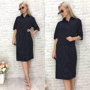 Платье платья У1642