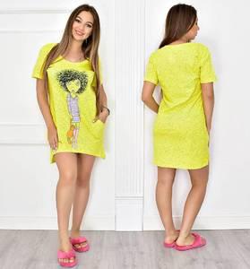 Платье Т4802