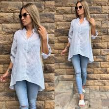 Блуза Т9961