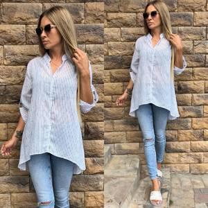 Блуза летняя Т9961