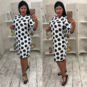 Платье У1375