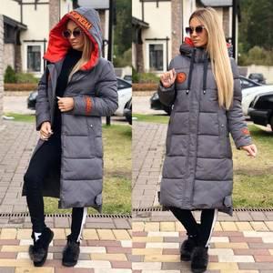 Куртка Ф0748