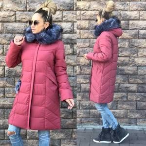 Куртка Ф9655
