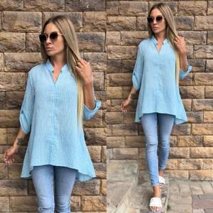 Блуза летняя Т9962