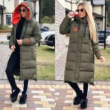 Куртка Ф0749