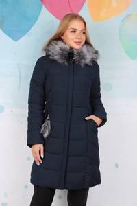 Куртка Ф9658