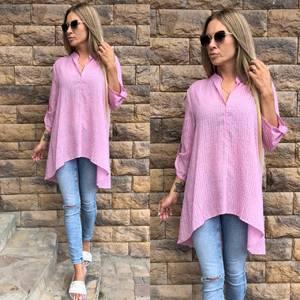 Блуза летняя Т9964