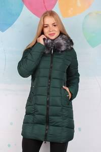 Куртка Ф9659