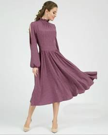 Платье А24419