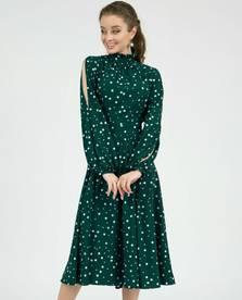 Платье А24420