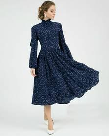 Платье А24421