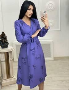 Платье А24426
