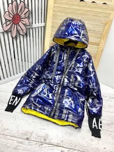 Куртка А27729