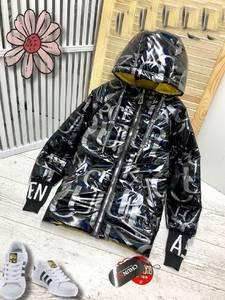 Куртка А27730