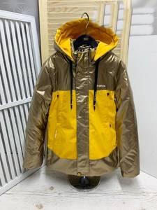 Куртка А27732