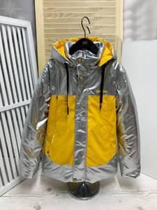 Куртка А27733