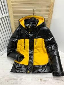 Куртка А27734