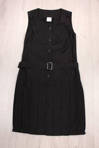 Платье Т6962
