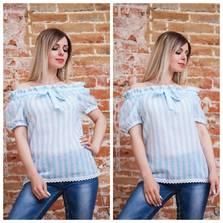 Блуза Т7507