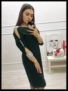 Платье Х5990