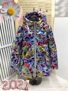 Куртка А27735