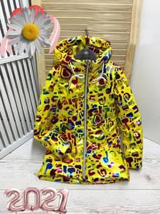 Куртка А27736