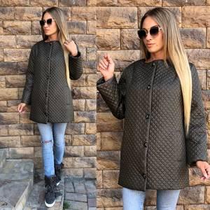 Куртка У0427