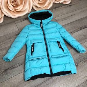 Куртка У8953