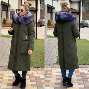 Куртка Ф5594