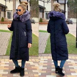 Куртка Ф5595