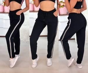 Спортивные брюки Ф5596